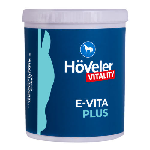 Höveler  E-Vita Plus