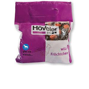 "Höveler StiXX ""Wild Fruits"""