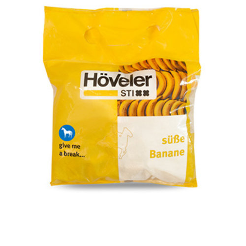 "Höveler  StiXX ""Sweet banana"""