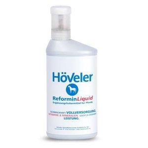 Höveler Reformin Liquid 5 liter