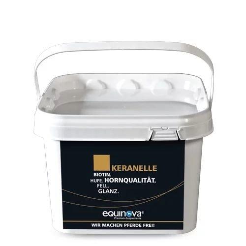 Höveler Equinova Keranelle Powder