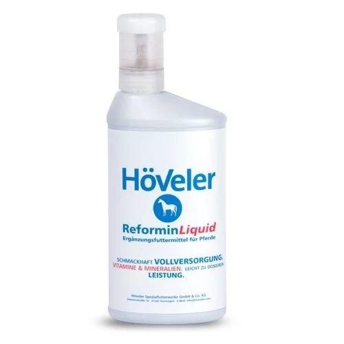 Höveler Reformin Liquid 0,5 liter