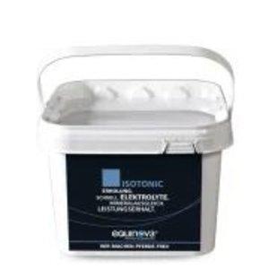 Höveler Equinova Isotonic Powder