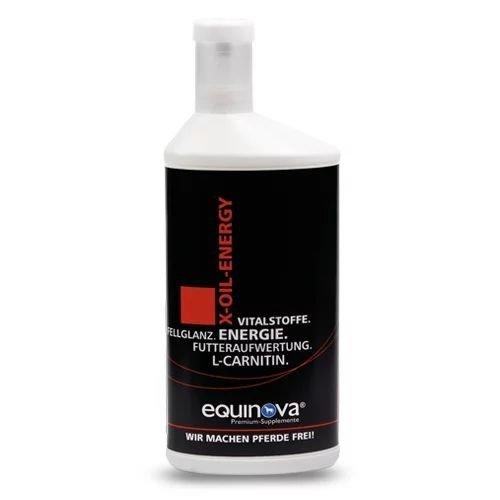 Höveler Equinova X Oil Energy 5 liter