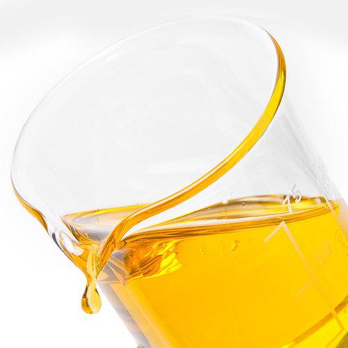 Höveler Equinova X Oil Energy 1 liter