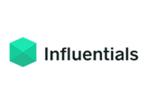 Influentials samenwerking