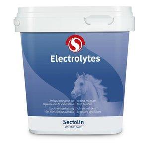 Sectolin Electrolytes 1000 gram