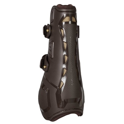 Back on Track Airflow Tendon Boots