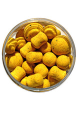 BFM Baits Pineapple Twist – Mixed Wafters