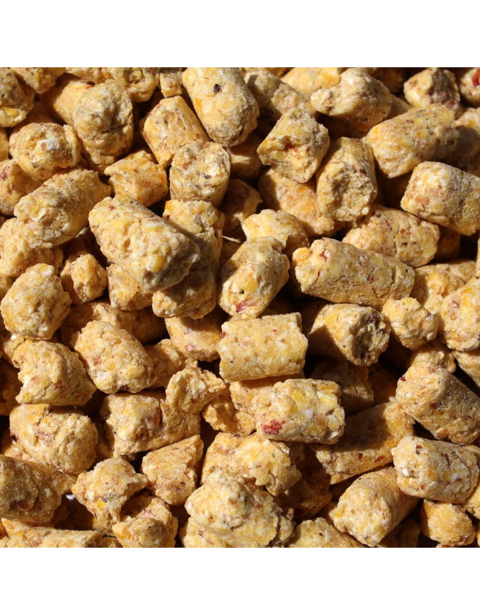 BFM Baits Babycorn pellets