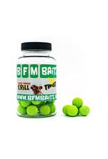 BFM Baits Krill Twist – Pop-Ups 15mm