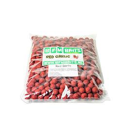 BFM Baits Red Garlic - Bulk
