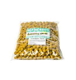 BFM Baits Pineapple Twist - Bulk