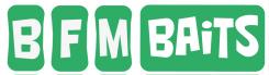 BFM Baits webshop
