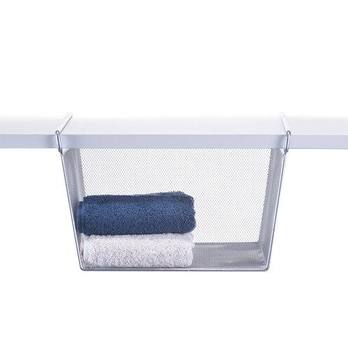 Zeller Present Hangmand aan plank Zeller | 2 formaten