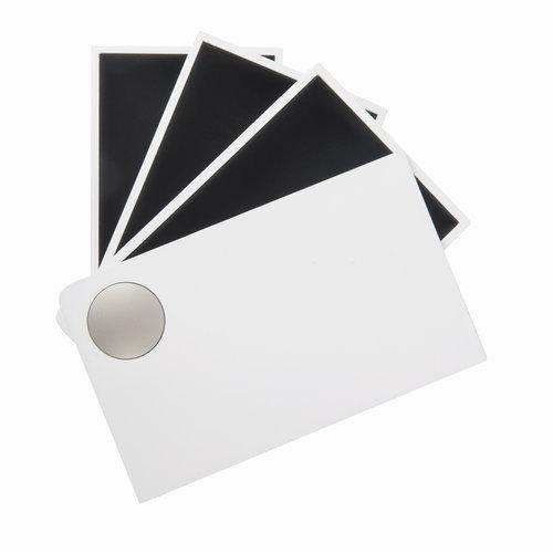 UMBRA Sieraden doos met 3 vakken UMBRA | met draaisysteem
