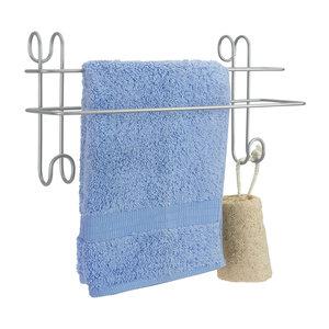 Handdoekrek radiator Metaltex