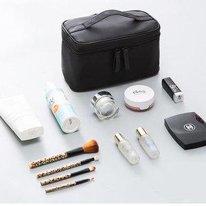 Make-up organizer Clever Travel
