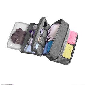 Packing cube ondergoed