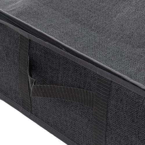 Five® Vacuumzak dekbed opbergen onder bed | Five®