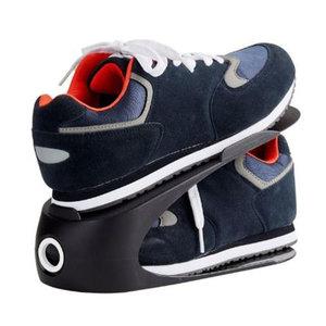 Schoenenstapelaar 1 paar Five®
