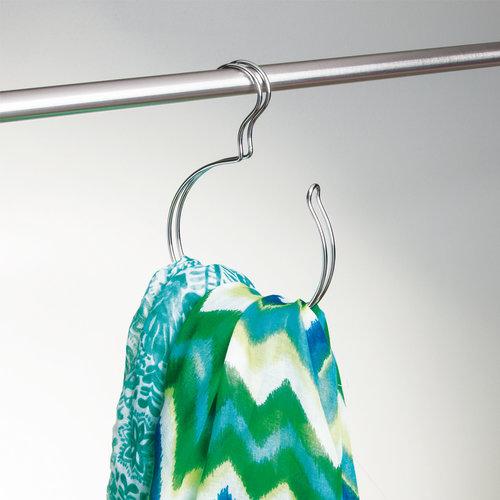 iDesign Kledinghanger sjaals iDesign - Classico