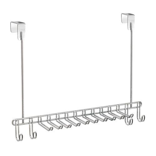 iDesign Deurrek riemen en stropdassen iDesign - Classico