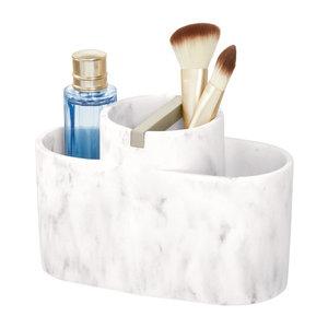 Make up kwasten houder iDesign - Dakota