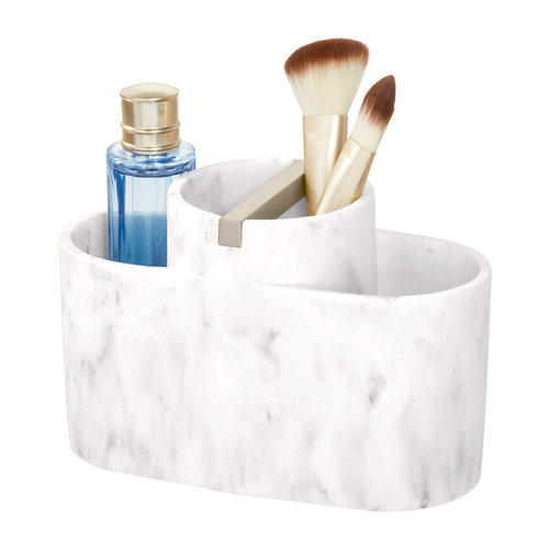 iDesign Make up kwasten houder iDesign - Dakota