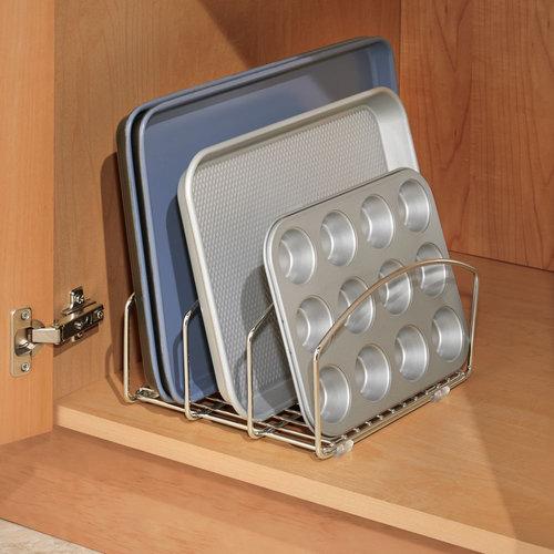 iDesign Keukenkast organizer iDesign
