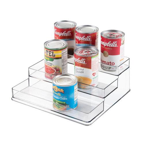 iDesign Keukenkast organizer iDesign - Linus   2 varianten