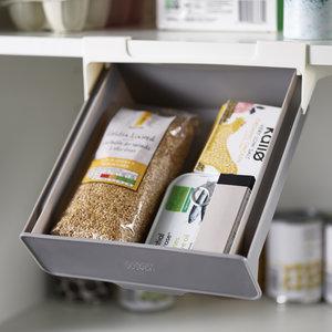 Keukenkast organizer uitschuifbaar Joseph Joseph - CupboardStore