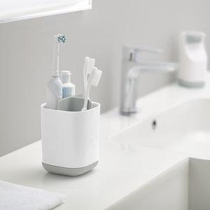 Elektrische tandenborstelhouder Joseph Joseph