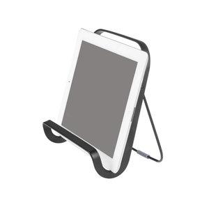 Tablethouder iDesign - Austin