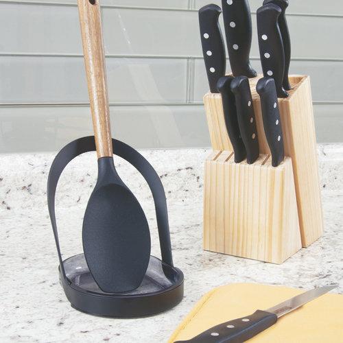 Keukengerei houder iDesign - Austin
