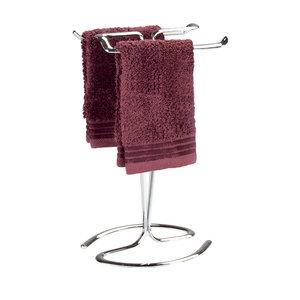 Handdoekenrekje iDesign - Axis