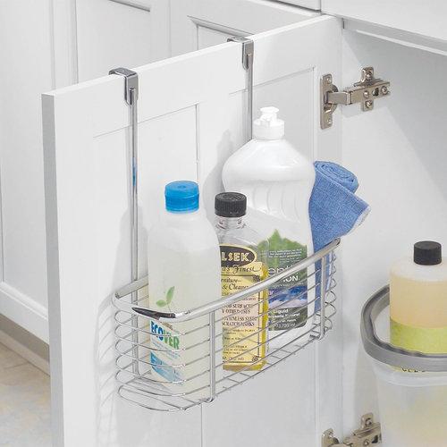 iDesign Keukenkast rekje deurmand iDesign - Axis