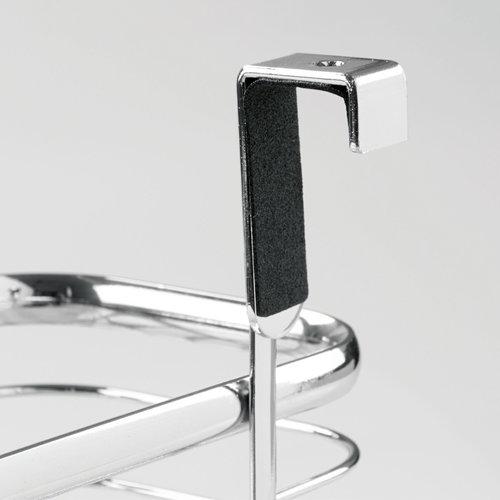 Keukenkast rekje over de deur  iDesign - Axis