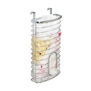 Plastic tassen houder iDesign - Axis