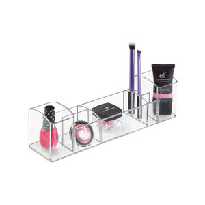 Make up organizer iDesign