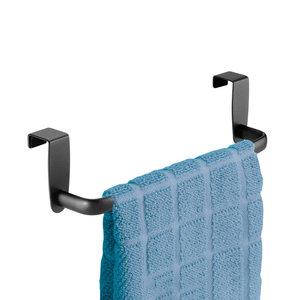 Handdoekrek keukenkastje iDesign - Axis   2 kleuren