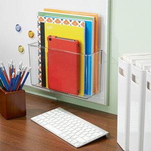 Wandorganizer voor kantoorartikelen iDesign