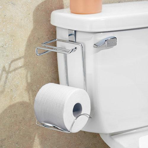 iDesign wc-rolhouder aan reservoir iDesign - Classico | hangende houder aan waterreservoir