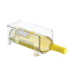 Flessenhouder koelkast stapelbaar iDesign - Fridge Binz