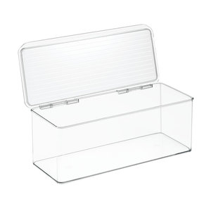 Opbergbox F (34,5 x 14,5 x 12,5 cm) iDesign - Kitchen Binz
