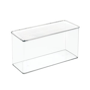 Opbergbox G (34,5 x 14,5 x 18 cm)  iDesign - Kitchen Binz