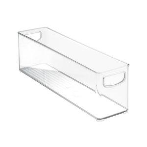 Opbergbakje D (10 x 41 x 12,5 cm) iDesign - Kitchen Binz