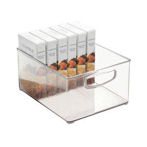 Opbergbakje J (20,5 x 25,5 x 12,5 cm) iDesign - Kitchen Binz
