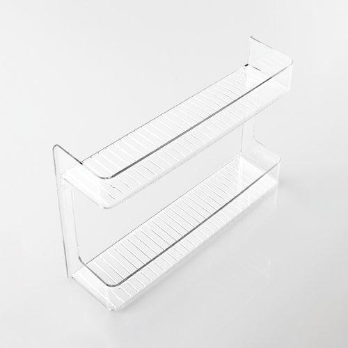 iDesign Wandrek badkamer iDesign | 2 formaten