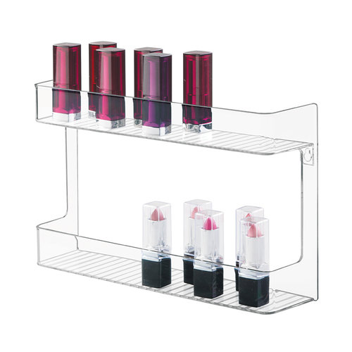 iDesign Make up organizer iDesign | 2 formaten